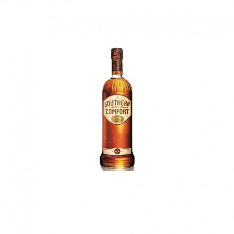 SOUTHERN COMFORT 1L